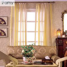 curtain design window curtain design window suppliers and