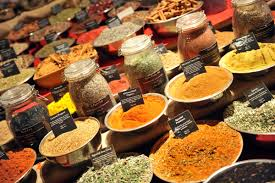 wholesale foods spices beans and more items you should buy in