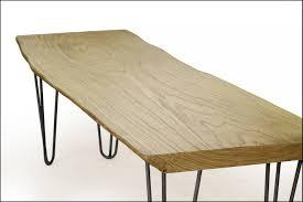 canapé lit roche bobois roche bobois coffee table ikea best of canape lit roche bobois tags