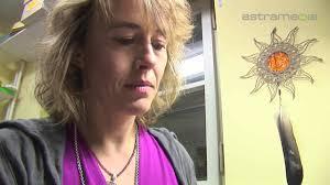 rägebogekristall oensingen geschenke von mutter erde youtube