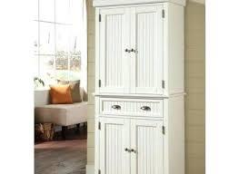storage cabinet kitchen small kitchen storage cabinets small