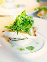 stage en cuisine gastronomique l angelick stages de cuisine