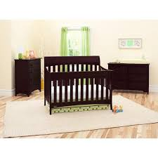 Convertible Crib Espresso Cheap Graco Crib Espresso Find Graco Crib Espresso Deals On Line