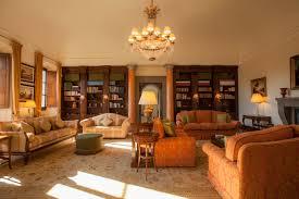 Tuscany Furniture Living Room by Il Borro Tuscany O Villa Guru Tuscany Furniture Living Room