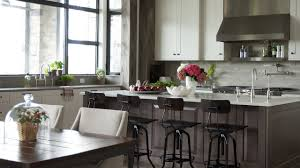 kitchens interior design interior design this kitchen seamlessly blends traditional
