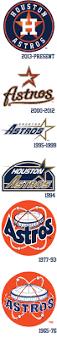 vintage honda logo astros logo history houston astros