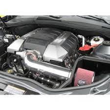 2014 camaro engine 2014 camaro parts and accessories