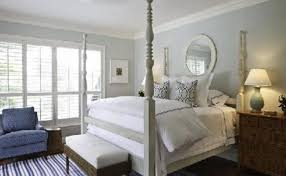 gray bedroom paint ideas 26 gray bedroom paint color ideas ideas designs chaos