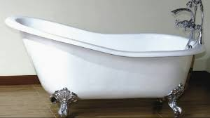 how to add a shower to an existing clawfoot bathtub how to build how to add a shower to an existing clawfoot bathtub how to build a house
