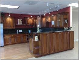 cherry wood kitchen cabinets uk modern cabinets