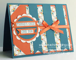 easy to make handmade greeting card sale a bration is ending