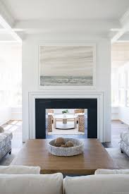 nautical interior the nautical knot you need in your summer home boston design guide