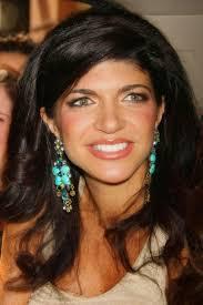 giuliana hairline teresa giudice hairline celebrity gossip beauty tips and tricks