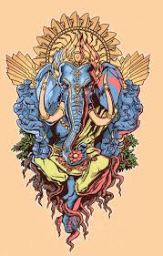 designs tattoos tattoo ideas pictures tattoo ideas pictures