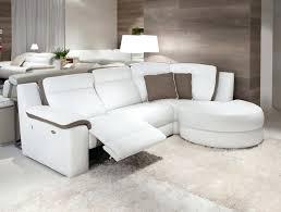 canap electrique canape electrique cuir canapa sofa divan canapac relax aclectrique