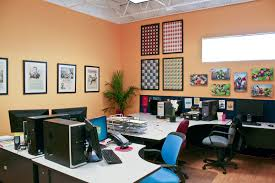 best color interior chic best office colors sherwin williams accent color for gray