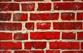 articles with painting interior brick wall white tag brick wall