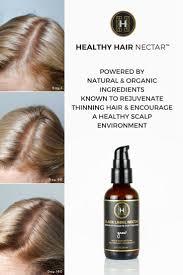 black label hair product line best 25 fine hair ideas on pinterest fuller hair fine hair