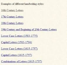 21 best palaeography images on pinterest handwriting family