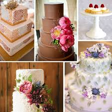 wedding cake frosting wedding cake recipes martha stewart weddings