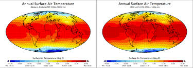 temperature map part 4 generate temperature maps