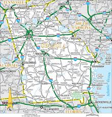 Georgia travel planning images Georgia travel planning gif