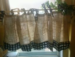 Coffee Print Kitchen Curtains Alarming Illustration Of Achievable Kitchen Curtains Images