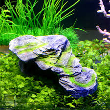 aliexpress buy aquarium artificial decoration fish