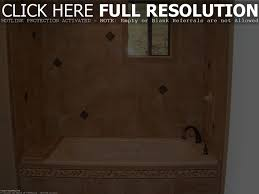 tub shower wall tile ideas bathroom design bed bath master layouts