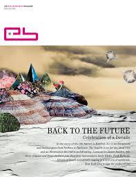 Basement Jaxx Hush Boy Electronic Beats Magazine Issue 04 09 By Electronic Beats Issuu