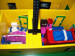 theme rooms themed rooms for kids decorating a child s room by using a theme