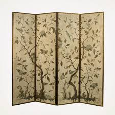 Folding Screen Room Divider Painted Screens Room Dividers Decorative Folding Screens Hand
