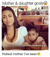 Mother Daughter Memes - 25 best memes about mother daughter mother daughter memes