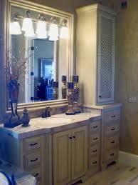 bathroom cabinetry designs bathroom cabinets shamrock cabinets