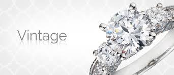 engagement rings orlando inspiring engagement rings orlando fl 57 for your interior
