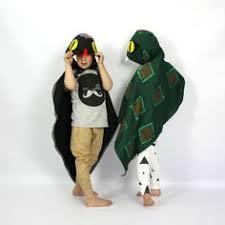 King Cobra Halloween Costume Stumbles U0026 Stitches Halloween Costumes King Cobra Fireman