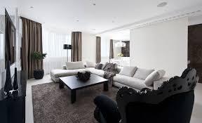 Modern Apartment Furniture Apartment Sofa Modern Furniture - Apartment furniture design ideas