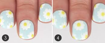 nail design center nail tutorial more