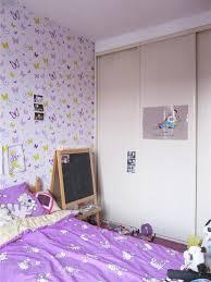 deco chambre bebe fille papillon deco papillon chambre fille trendy deco chambre bebe fille