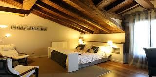 hotel espagne dans la chambre hotel rural iribarnia hotels charme navarre chambre grotte de