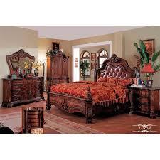 14 best bedroom sets images on pinterest bedroom sets 3 4 beds