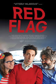 red flag chips