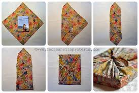 Gift Wrapping How To - furoshiki diy paper and furoshiki pinterest diy paper and craft