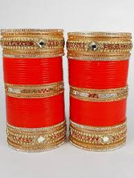 wedding chura wedding chura suhar chura bridal bangles half chura