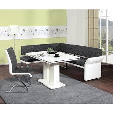 küche sitzecke eckbankgruppe modern küche rheumri wir bauen ein haus ikea