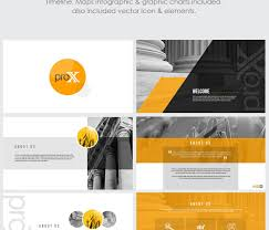 53 best premium powerpoint templates wisset