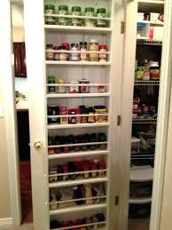 cabinet door spice rack inside cabinet door spice rack inside cabinet door spice rack spice