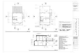 floor plan before garage conversion and extension design plans
