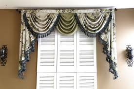 window treatments jcpenney valance curtains to purchase jcpenney