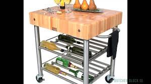 economy kitchen carts economical carts